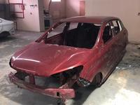 Кузов X Ray за 150 000 тг. в Караганда