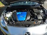 Mazda Demio 2011 p3 1.3 Двигатель из Японии за 30 000 тг. в Алматы – фото 2