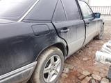 Mercedes-Benz E 280 1994 года за 222 222 тг. в Атырау – фото 5