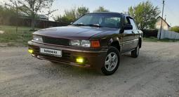 Mitsubishi Galant 1992 года за 1 000 000 тг. в Алматы