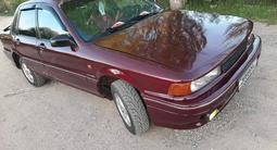 Mitsubishi Galant 1992 года за 1 000 000 тг. в Алматы – фото 3