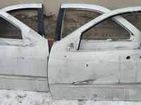Двери на Mercedes S-class w220 за 25 000 тг. в Алматы