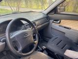 ВАЗ (Lada) 2170 (седан) 2010 года за 1 400 000 тг. в Нур-Султан (Астана) – фото 2