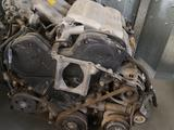 Двигатель из Японии на Тойоту за 100 000 тг. в Нур-Султан (Астана)