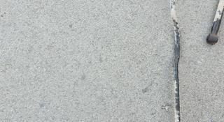 Задний стабилизатор за 15 000 тг. в Нур-Султан (Астана)