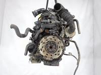 Двигатель Ford Focus 1 за 192 500 тг. в Алматы