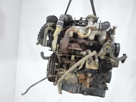 Двигатель Ford Focus 1 за 192 500 тг. в Алматы – фото 2