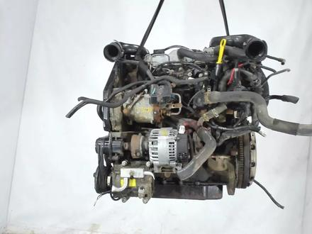Двигатель Ford Focus 1 за 192 500 тг. в Алматы – фото 4