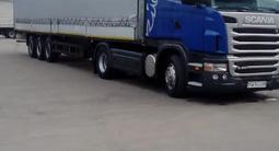 Scania  G400 2012 года за 18 500 000 тг. в Уральск