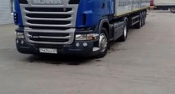 Scania  G400 2012 года за 18 500 000 тг. в Уральск – фото 2