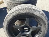 Автомобильные диски за 65 000 тг. в Усть-Каменогорск
