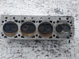 Головка блока цилиндров за 20 000 тг. в Есик