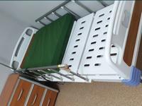 Медицинская кровать в Актау