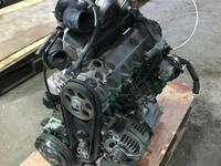 Двигатель Volkswagen ACV 2.5 TDI за 400 000 тг. в Уральск