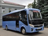 ПАЗ  320455 2020 года за 29 075 000 тг. в Алматы
