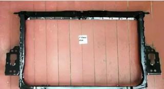 Рамка радиатора (TYG) за 25 000 тг. в Павлодар