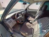 Honda CR-V 1997 года за 3 850 000 тг. в Тараз – фото 5