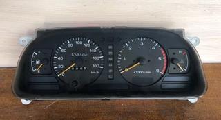 Щиток приборов на Тойота Прадо 95 за 35 000 тг. в Алматы