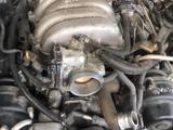 Двигатель 2uz, 3uz в Алматы