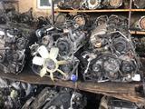 Двигатель 2uz, 3uz в Алматы – фото 2