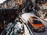 Nissan X-Trail XE (MT) 2021 года за 12 728 000 тг. в Петропавловск – фото 4