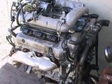 Двигатель АКПП J20A за 100 000 тг. в Алматы