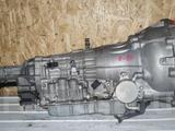 Акпп Infiniti FX35 Инфинити ФХ35 Двигатель Infiniti FX35 за 66 888 тг. в Алматы