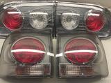 Задние фонари (крышка багажника) задняя оптика за 40 000 тг. в Алматы – фото 2