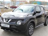 Nissan Juke 2014 года за 6 000 000 тг. в Атырау