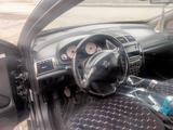Peugeot 407 2005 года за 2 500 000 тг. в Павлодар – фото 5