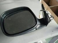 Зеркало LH Toyota Tundra. 87940-0C030 за 21 000 тг. в Алматы
