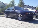 BMW 525 1994 года за 2 400 000 тг. в Тараз