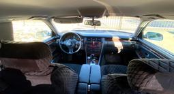 Audi A8 2002 года за 3 800 000 тг. в Алматы – фото 3