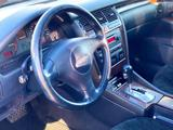 Audi A8 2002 года за 3 800 000 тг. в Алматы – фото 5