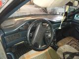 Audi 100 1990 года за 1 000 000 тг. в Тараз – фото 5