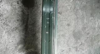 Усилитель бампера на Subaru Outback b4 за 1 111 тг. в Алматы