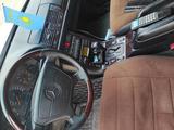 Mercedes-Benz S 320 1996 года за 4 500 000 тг. в Жанаозен – фото 4