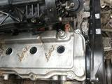 Двигатель 1MZ-FE VVTI за 370 000 тг. в Алматы – фото 3