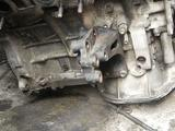 Двигатель 1MZ-FE VVTI за 370 000 тг. в Алматы – фото 4