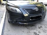 Toyota Camry 2007 года за 3 500 000 тг. в Нур-Султан (Астана) – фото 5