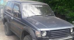Mitsubishi Pajero 1995 года за 1 200 000 тг. в Нур-Султан (Астана)