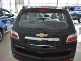 Chevrolet TrailBlazer 2020 года за 14 990 000 тг. в Атырау – фото 3