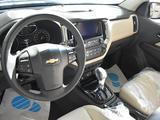 Chevrolet TrailBlazer 2020 года за 14 990 000 тг. в Атырау – фото 5
