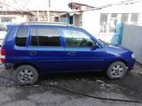 Mazda Demio 1998 года за 1 200 000 тг. в Усть-Каменогорск – фото 3