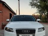Audi A4 2011 года за 6 000 000 тг. в Семей – фото 5