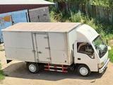 FAW 2006 года за 2 000 000 тг. в Алматы