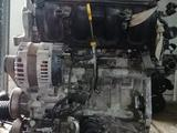 Двигатель MR20DE объем 2.0L для Nissan за 280 000 тг. в Нур-Султан (Астана) – фото 2
