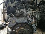Двигатель MR20DE объем 2.0L для Nissan за 280 000 тг. в Нур-Султан (Астана) – фото 3