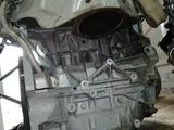 Двигатель MR20DE объем 2.0L для Nissan за 280 000 тг. в Нур-Султан (Астана) – фото 4