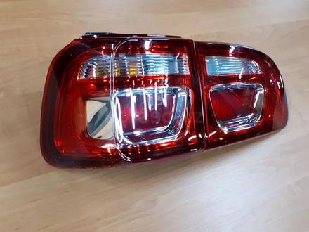 Задние фонари (задняя оптика) за 35 000 тг. в Алматы – фото 3